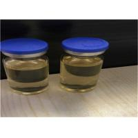 Best Tocopheryl Acetate7695-91-2 Vitamin E Raw Material As Cosmetic Antioxidant wholesale