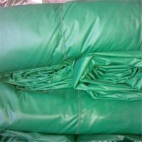 China Pvc Coated Tarpaulin For Truck Cover on sale