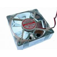 China AXIAL AC FAN MOTOR on sale