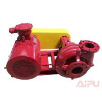 Shearing Pump for sale