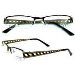 Best 2010 optical frame eyewear spectacles wholesale