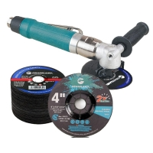 Best Aluminium Oxide Abrasive 100 X 3 X 16mm Metal Grinding Discs wholesale