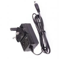 Best Water Purifier Use 24V1A 24W AC Adapter With UK Plug , GS CE ROHS , Level VI wholesale
