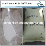 Best melamine dinnerware melamine molding compound wholesale