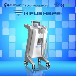 Best cheapest ultrasound machine wholesale