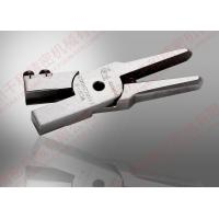 China Multi function Sliver Heavy Duty Wire Cutters Cutting Tungsten Steel on sale