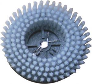 Best Accessories for DIY Floor Machine wholesale