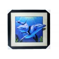 Best 5D 3D Lenticular Pictures wholesale