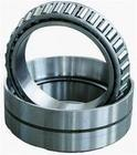 Best 220KBE30+L, EE126098 Inch Sizes Double Row Taper Roller Bearings With Inner Ring wholesale