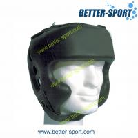 Buy cheap head gear, head guard, karate head guard from wholesalers