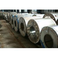 Best Cold rolled zinc coated Hot Dipped Galvanized Steel Coils DX51D ,  Z275  high strength wholesale