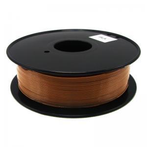 Best Biodegradable 13 Colors PLA 3D Printer Filament 1KG 1.75mm wholesale