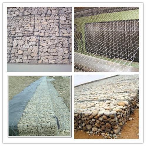 Cheap gabion wallgabion basketgabion retaining wall