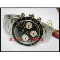Best Chronograph Wrist Watch (ROL-07) wholesale