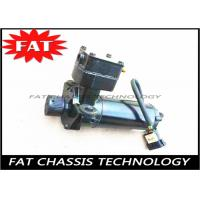 Best TS16949 Air Shock Compressor , Land Rover RANGE ROVER II 2 Air Suspension Air Pump wholesale