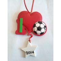 Cheap Holiday Gifts & Decoration for sale
