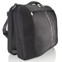 Best promotional simple laptop bag with your own logo in reasonable price wholesale