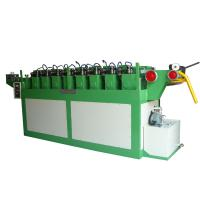 Best 2014 unpgraded Solder wire Rolling machine for big solder wire processing wholesale