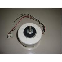 Cheap JL2012-4 110/220V 0.018kW 900-1350rpm Rated Speed Air Condition Fan Motor for sale