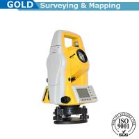 Best Electronic Reflectorless Total Station ZTS 320 wholesale