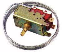 Best K Series Thermostat wholesale