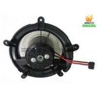Best Ac System Parts / BMW Blower Motor Adapt Different Harsh Environments wholesale