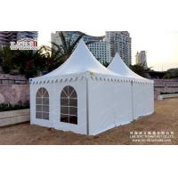 Cheap Mini Pagoda Tent for sale