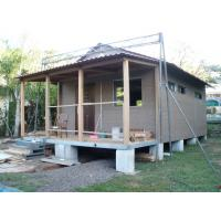 Structural insulated panel home best structural for Sip homes for sale