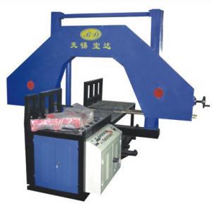 Best plastic pipe welding machine Radian Saw wholesale