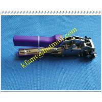 China SMT Splice Tool conveyor belt splicing tools Splice Pliers crimping tool on sale