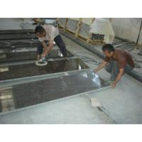 China solid surface countertops on sale