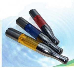 Best Mod Pen Colorful E Cig Battery Copper Maraxus Mod E cig Protank 2 wholesale