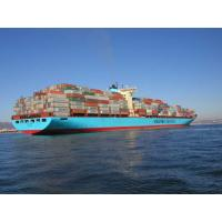 Best Logistics,Sea Freight,Ocean Freight,Freight Forwarding Services from China wholesale