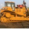 Buy cheap Japan Cat D7H/D6H Bulldozer / Caterpillar D7h Bulldozer for Sale from wholesalers