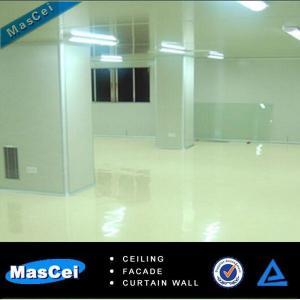 Best Aluminum Ceiling Tiles and Aluminium Ceiling for Aluminum Board wholesale