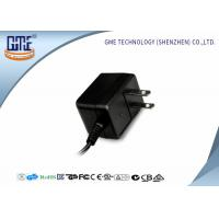 Best GME USA 12V 0.5a AC DC Power Adapter for Air purifier Power Supply wholesale