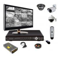 Details of low cost security weatherproof cctv camera - Low cost camera ...