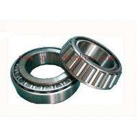 Best High-quality, tapered roller bearing timken no:L44643 wholesale