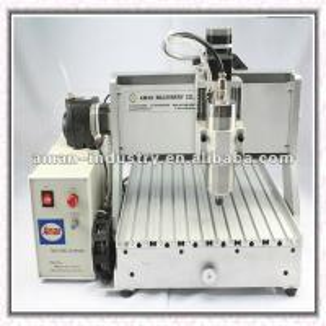 Best 3040 3d cnc engraving machine supplier wholesale