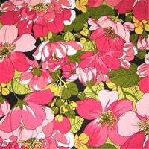 Best Polyester Microfiber Peach Dobby Jacquard design wholesale