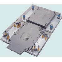 Best Metal Stamping Process / Stamping Mould For FPC / Flex Printed Circuits wholesale