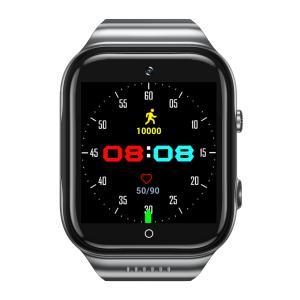 Best FCC Blood Pressure Monitor Smartwatch wholesale