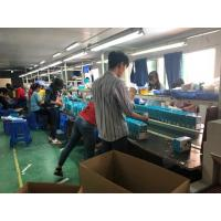 Best Certification 3rd Party Inspection wholesale