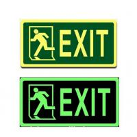 Best Decorative Lighted Commercial Signs Convenient Glow In Night System wholesale