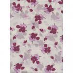 Best Wide width fabric wholesale