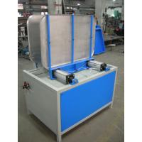 Best Small Cushion Covering Machine 380v / 220v Voltage Improving Production Efficiency wholesale