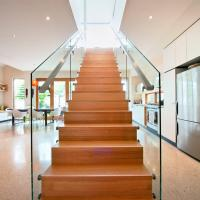 Best Commercial Metal Stairs / Build Marble Stair / Internal Staircase wholesale