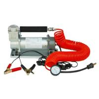 China DC Mini Air Compressor PMAC007 on sale