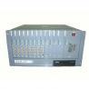 Buy cheap 1E1 GSM Channel Bank SCG-31 (1PRI); SCG-31P (2PRI) support SMS from wholesalers