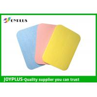 Best Super Absorbent Large Kitchen Cleaning Pad Dish Drying Mat Microfiber Materia wholesale
